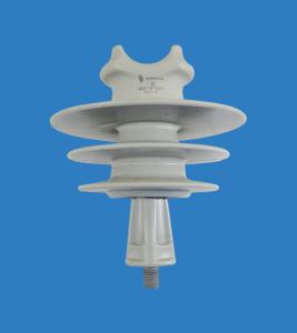 HDPE Pin Insulator