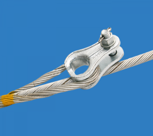 OPGW GROUND WIRE